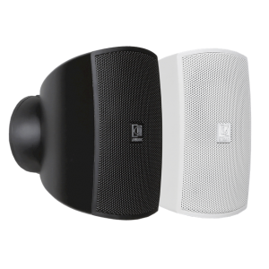 ATEO Series Passive Speakers
