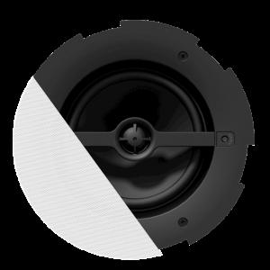 CALI Series Ceiling Speakers
