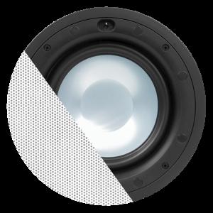 CELO Series Ceiling Speakers