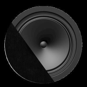 CENA Series Ceiling Speakers