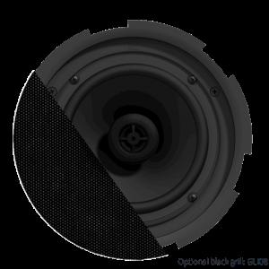 CIRA Series Ceiling Speakers