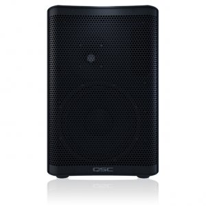CP Series Active Speakers