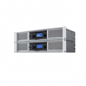 GXD Series Digital Amplifiers