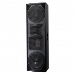 ESR Series Passive Speakers
