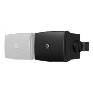 WX Series Passive Outdoor Speakers