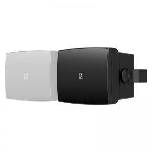 WX Series Passive Speakers